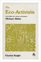 The Eco-Activists
